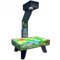 Виртуальная песочница (Большая)