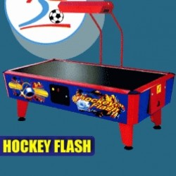 HOCKEY FLASH
